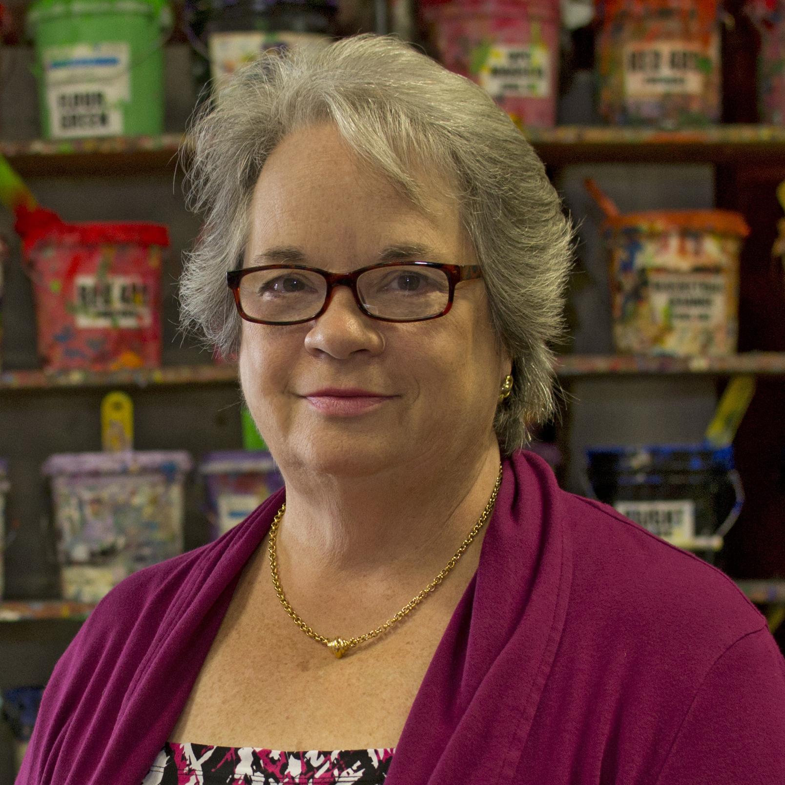 Renita Boyle