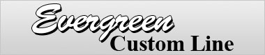 evergreen custom line