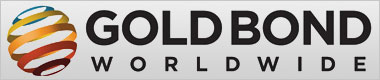 gold bond worldwide