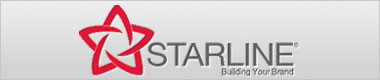 starline, building your brand