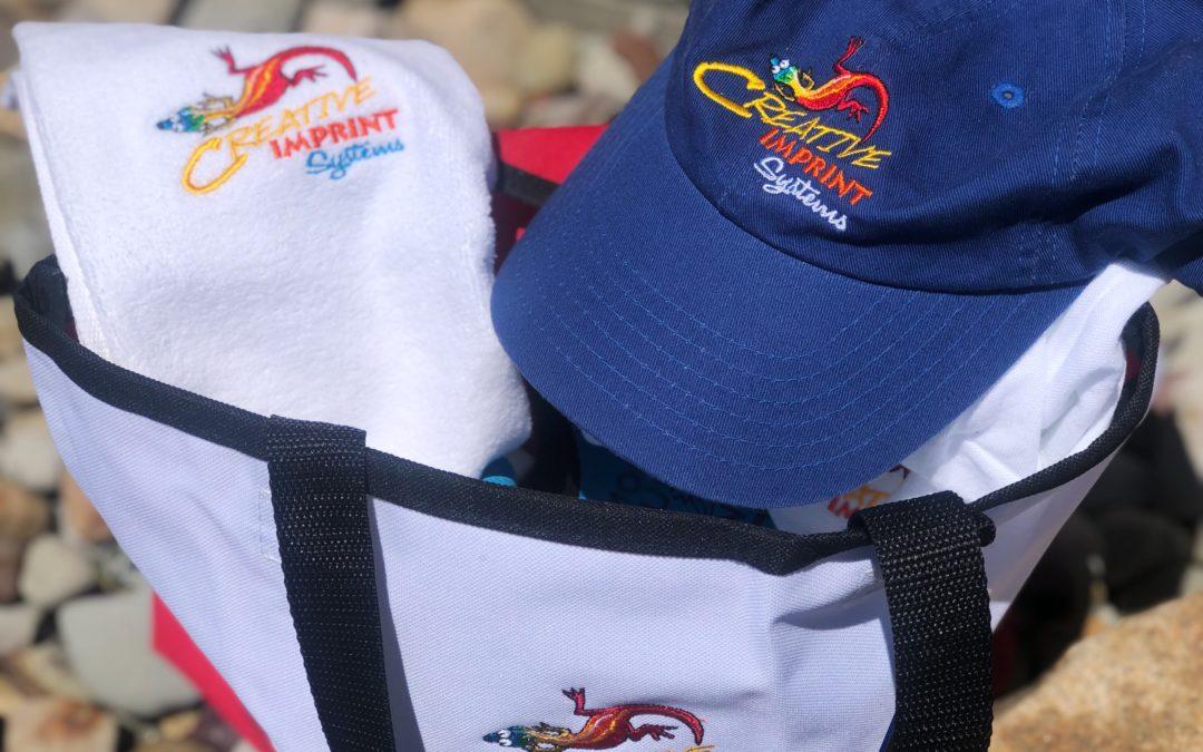 Summer Event Product Essentials
