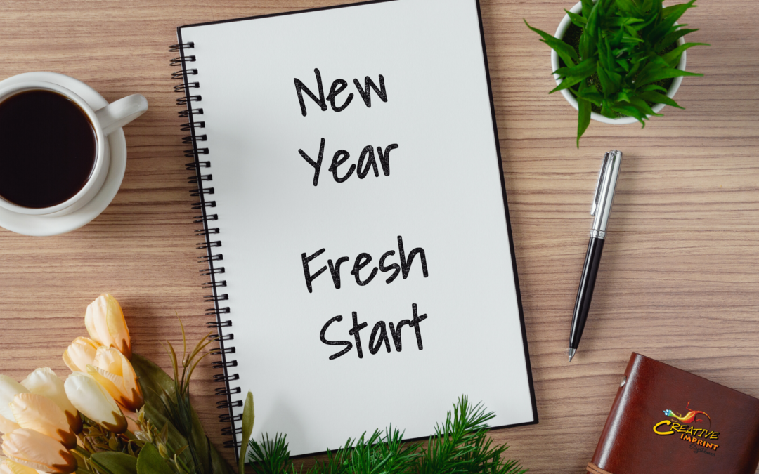 Start the New Year Off Right With These Employee Gift Ideas