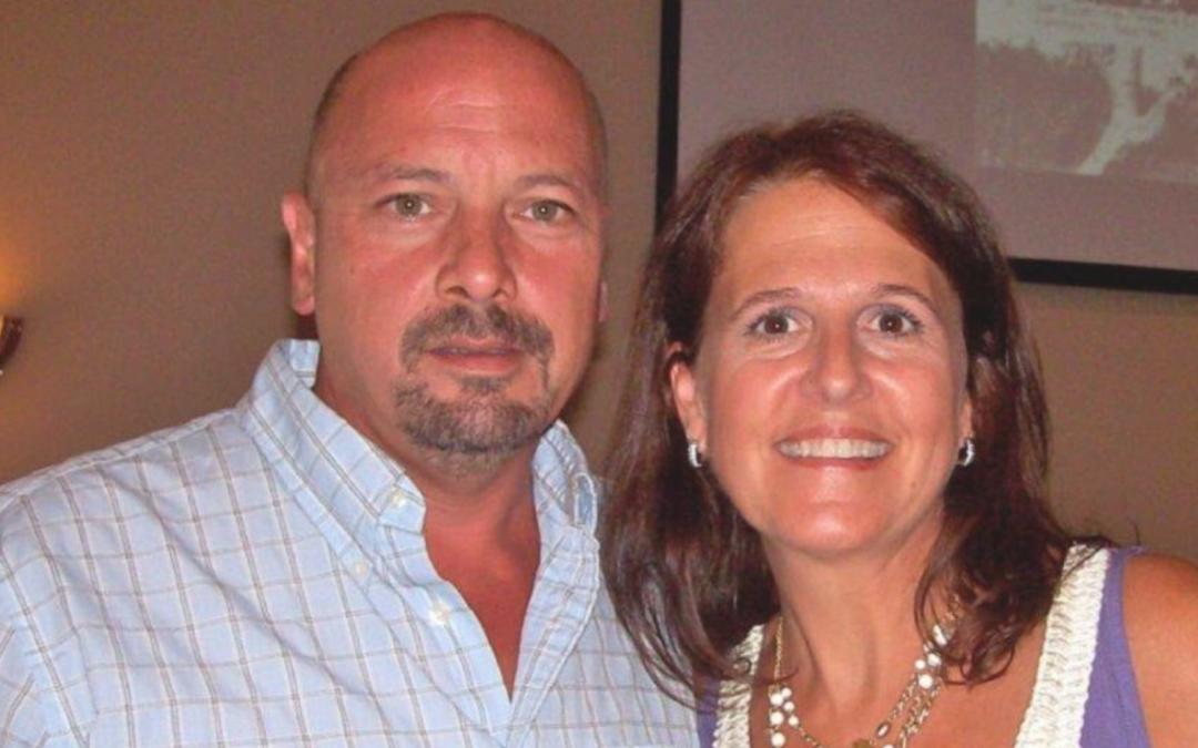 Employee Spotlight: Brenda Villa